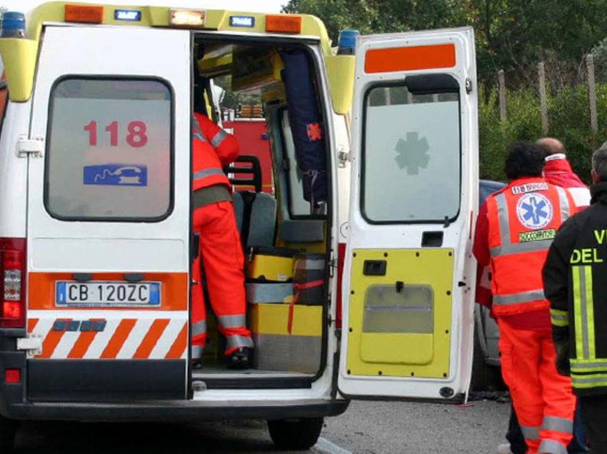 CITTA' DELLA PIEVE, GIOVANE DI 31 ANNI TROVATO MORTO IN CASA. NON SI ESCLUDE L'OVERDOSE. TORNA L'INCUBO DELLA DROGA LETALE