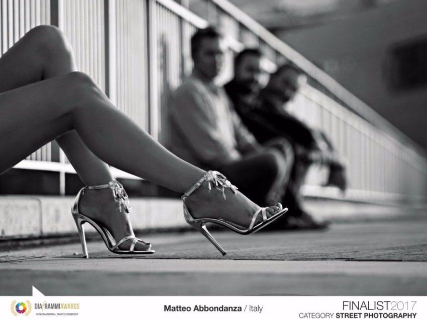 """CHIUSI, DUE MOSTRE FOTOGRAFICHE DA NON PERDERE: 'DIAFRAMMI EXPO' E LA 'PERSONALE"""" DI MARCO MENCAGLIA"""