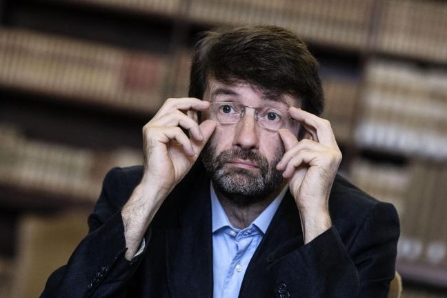 CAPITALE ITALIANA DELLA CULTURA 2020: MONTEPULCIANO & C. FUORI DAI GIOCHI. NESSUNA CITTA' DELL'UMBRIA E DELLA TOSCANA TRA LE 10 FINALISTE