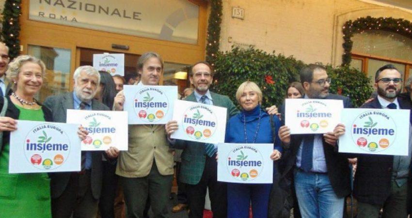 """ELEZIONI 4 MARZO: IL FALCO MANGIA LE """"CIVETTE"""".  FREGATURA IN AGGUATO PER LE LISTE COLLEGATE"""