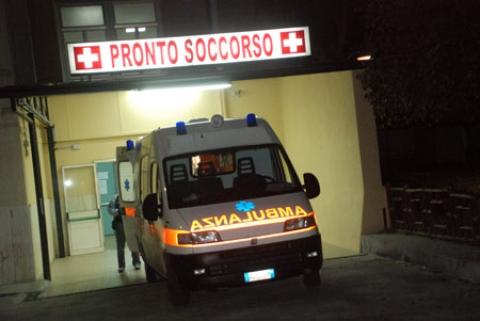 CONSIGLIO DI STATO SUL PRONTO SOCCORSO PIEVESE, LA POSIZIONE DEL COMITATO