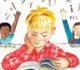 IL CONFINE SOTTILE TRA EDUCAZIONE E PSICHIATRIA, L'ALLARME DI DANIELE NOVARA