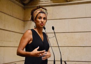 GUERRE DI SPIE E GIORNALISTI UCCISI: IL MONDO CHE NON CAMBIA MAI…