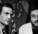 HO VISTO UN FILM: I SOVVERSIVI DEL '64 E LA CRISI DELLA SINISTRA DI OGGI