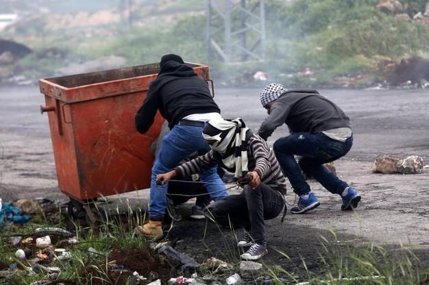 LA CARNEFICINA DI GAZA E IL SILENZIO DELLA POLITICA (E DEGLI ITALIANI)