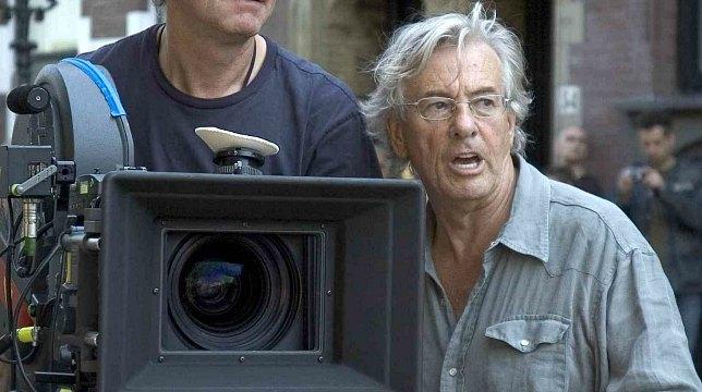 MONTEPULCIANO ANCORA SET PER UN FILM INTERNAZIONALE:  IL REGISTA DI 'BASIC INSTINCT' GIRA LA STORIA SCABROSA DI UNA SUORA DEL '500