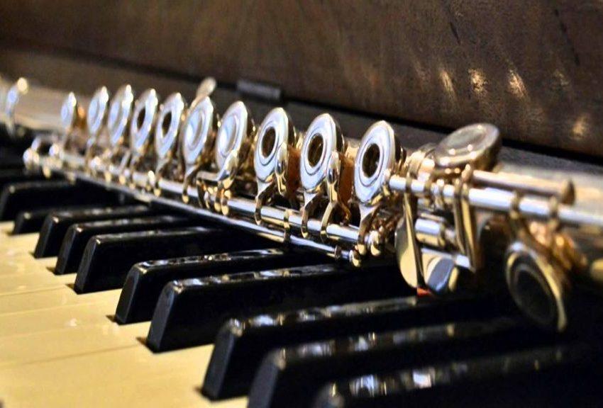 FESTIVAL DI MUSICA CLASSICA A CASTIGLIONE DEL LAGO: SABATO SERATA IMPERDIBILE SULLE NOTE DI GERSHWIN, PIAZZOLLA E BERNSTEIN