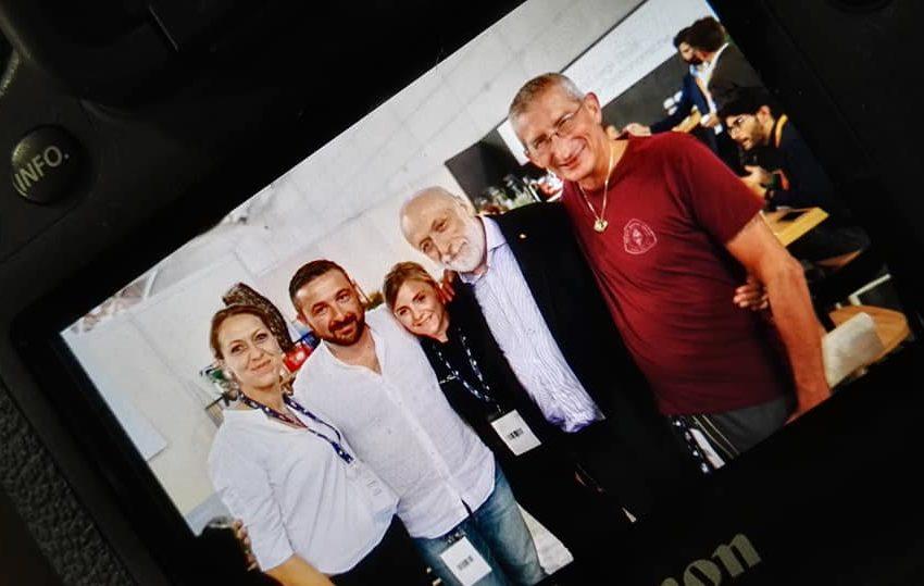 TORINO, PATTO PETRINI-BETTOLLINI, A GIUGNO 2019 IL CONSIGLIO INTERNAZIONALE DI SLOW FOOD A CHIUSI. UN ALTRO PASSETTINO A SINISTRA…