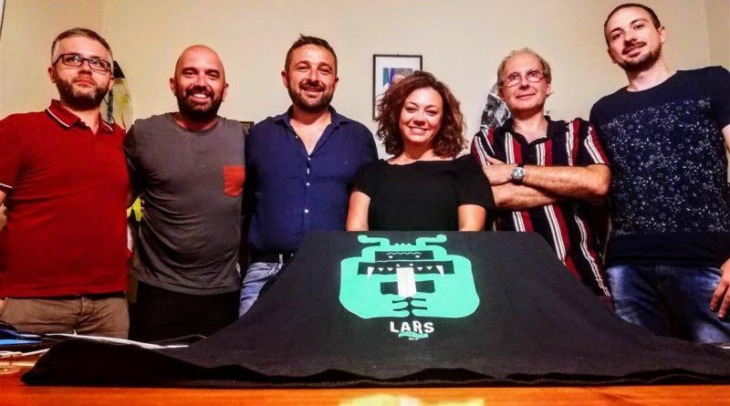 CAMBIO DELLA GUARDIA AL LARS ROCK FEST, MAREK LUKASIK NUOVO DIRETTORE ARTISTICO
