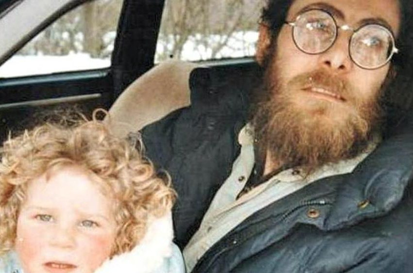 COME CUCCHI, UN'ALTRA MORTE IN CARCERE: IL CASO BIANZINO ANCORA IN ATTESA DI VERITA'