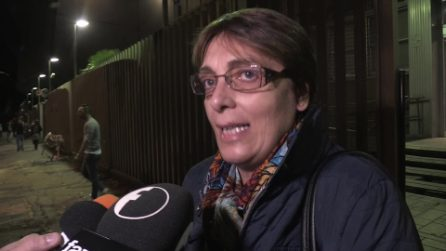 """GESTI EROICI NELL'ITALIA NON RAZZISTA (E I SILENZI DEL """"CAPITANO"""")"""