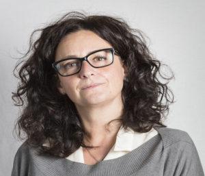 CASTIGLIONE DEL LAGO, SPUNTA LA PRIMA AUTOCANDIDATURA A SINDACO: L'ASSESSORE MARIELLA SPADONI DECISA A SCENDERE IN CAMPO