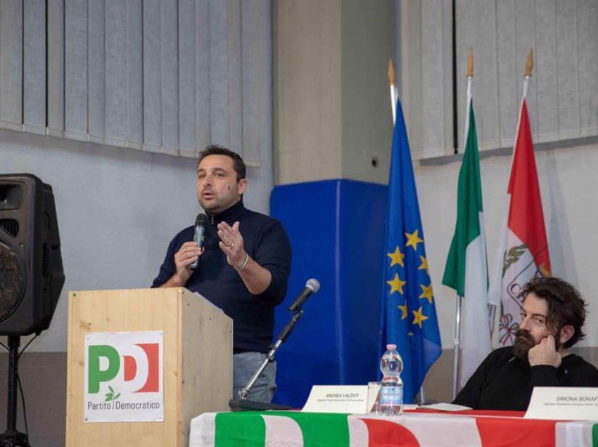 BETTOLLINI AL GIRO DI BOA: DALLO STILE RENZI A QUELLO DI FIDEL CASTRO…
