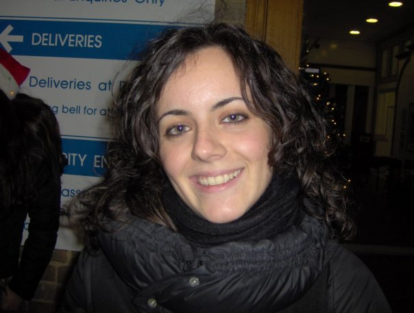 SAN CASCIANO BAGNI, IL PD LANCIA AGNESE CARLETTI