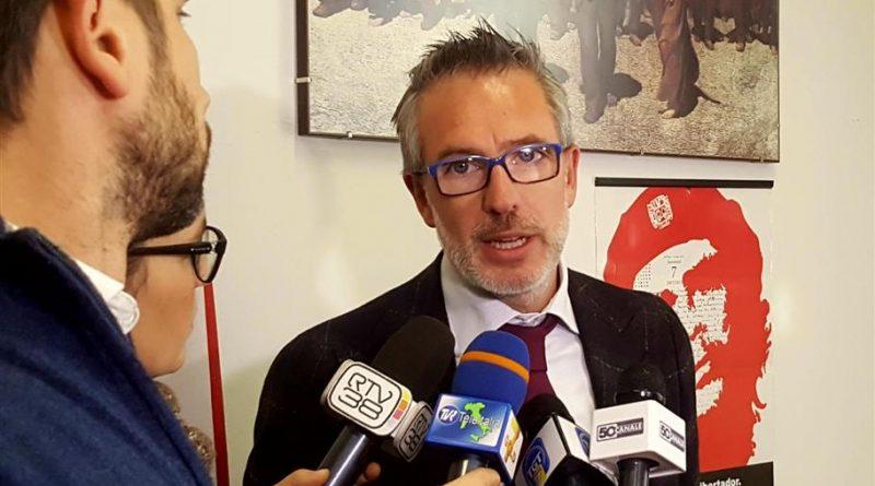 REGIONE TOSCANA: SCARAMELLI E LA COMMISSIONE SANITA' VOTANO CONTRO UNA PROPOSTA DI LEGGE DELLA GIUNTA SULL'AUMENTO DI STIPENDIO AI DIRIGENTI…