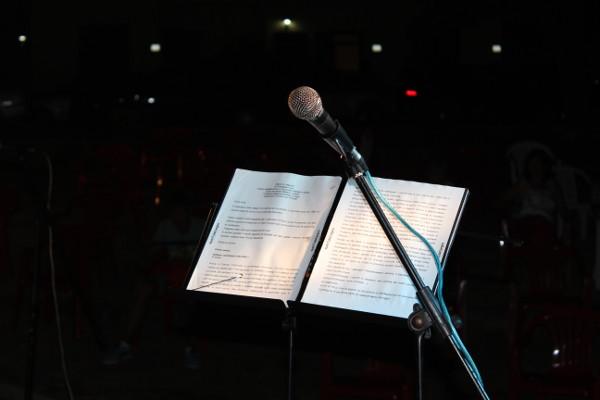 """QUANDO IL TEATRO E' MUSICA E NARRAZIONE: DUE APPUNTAMENTI """"CONTIGUI"""" A MAGGIO AL MASCAGNI"""