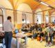 MEETING SLOW FOOD E FESTA DELLA COSTITUZIONE, ECCO QUANTO HA SPESO IL COMUNE DI CHIUSI: 15 MILA EURO INVESTITI BENE