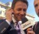 LA CRISI DI GOVERNO VISTA DAI MEDIA: BOOM DELLE MARATONE TV, LA LATITANZA DELLA RAI