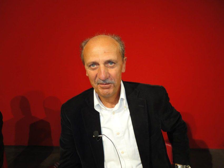 """REGIONALI UMBRIA: """"LISTE DELUDENTI E FINE DELLA POLITICA"""""""