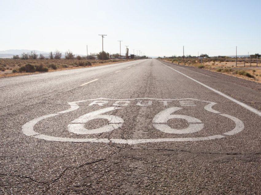 """CITTA' DELLA PIEVE: IL 12 OTTOBRE IN TEATRO """"ON THE ROAD. AGAIN"""": LA SCOPERTA DI UN'ALTRA AMERICA"""