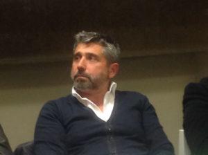 CITTA' DELLA PIEVE:  IL SEGRETARIO PD MARIO FATTORINI LASCIA IL TIMONE (MA ERA DIMISSIONARIO DALLA SCONFITTA ALLE COMUNALI)