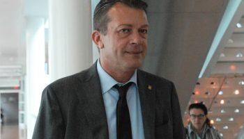 UMBRIA: COSA DICE L'ASSESSORE COLETTO SULL'OSPEDALE UNICO DEL TRASIMENO?