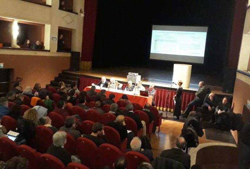 CASO ACEA, INCHIESTA PUBBLICA ATTO TERZO: FINO A META' GENNAIO NON SE NE ESCE…