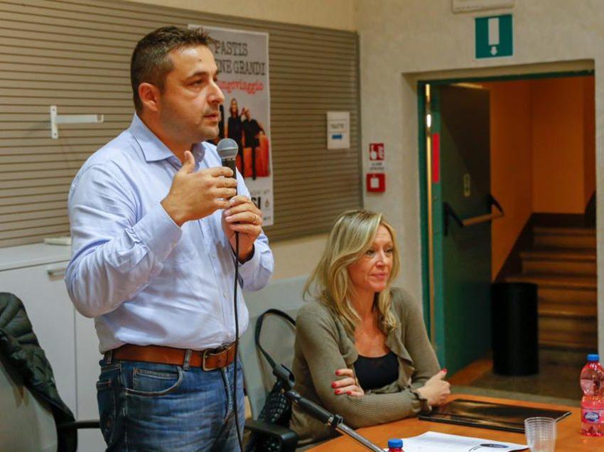 ECCO PERCHE' NON POSSIAMO NON  DIRCI BETTOLLINIANI
