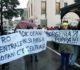 CENTRALE GEOTERMICA IN VAL DI  PAGLIA: I COMITATI CHIEDONO L'INCHIESTA PUBBLICA, COME A CHIUSI PER ACEA…