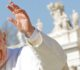 HO SCRITTO AL PAPA: INVOCARE IL SIGNORE PER FERMARE L'EPIDEMIA E' UN PASSO INDIETRO