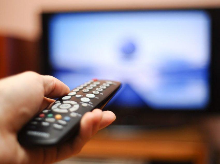 INFORMAZIONE. GLI ITALIANI SI FIDANO PIÙ DI RADIO E TELEVISIONE CHE DI INTERNET E SOCIAL NETWORK