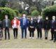 TOSCANA: ECCO LA SQUADRA DI GIANI AL COMPLETO, CON TUTTE LE DELEGHE