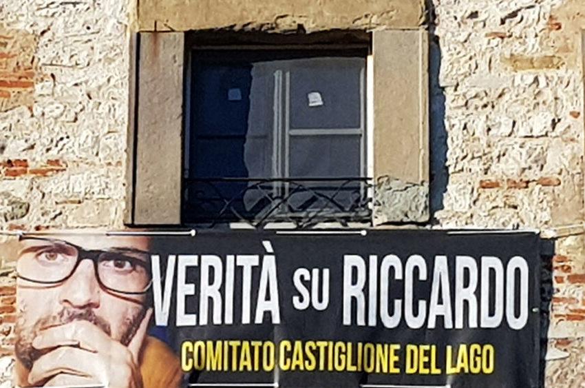 """IL COMITATO""""VERITÀ SU RICCARDO CAPECCHI"""" CHIEDE LA LIBERTÀ PER IL FOTOGRAFO BLOCCATO IN PERÙ DA UNA CAUSA GIUDIZIARIA"""