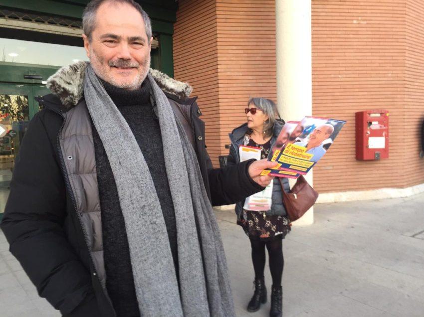 CAMBIARE O PERIRE, RIFLESSIONI SUL PD. UN INTERVENTO DI ALESSANDRO TORRINI