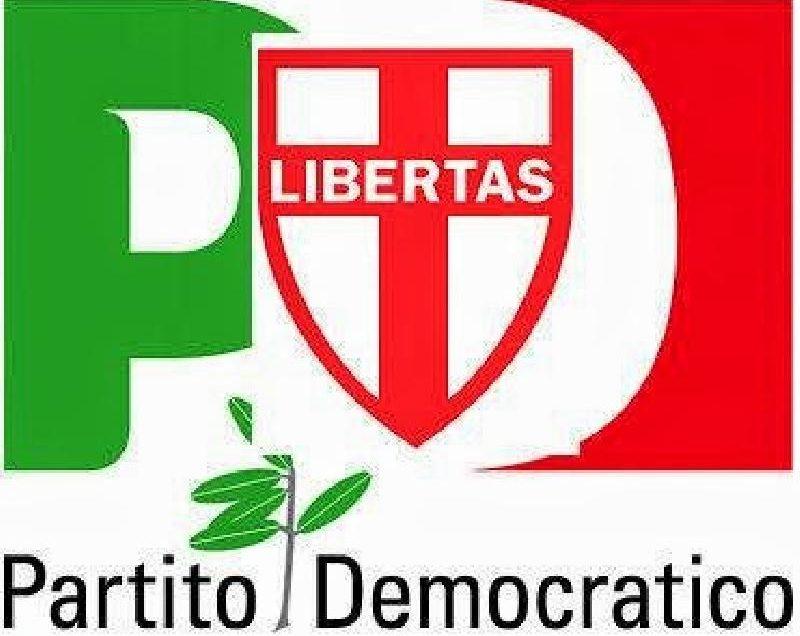 LA DEMOCRISTIANIZZAZIONE DEL PD E L'ASSENZA DI UN SANO PARTITO SOCIALDEMOCRATICO. I SINDACI E IL LABORATORIO-CHIUSI