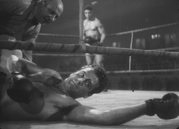 UN CHIUSINO-PIEVESE D'ADOZIONE NEL FILM PIU' CENSURATO DELLA STORIA