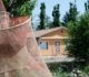 LA CULTURA DEL PESCE DI LAGO: SUL TRASIMENO NASCE LA LOCANDA DEI PESCATORI, LOCALE A FILIERA CORTISSIMA